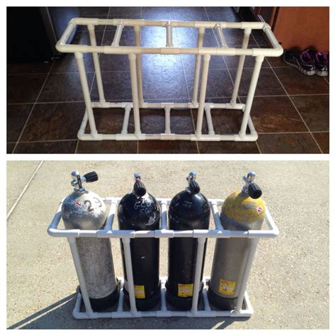 Scuba Tank Rack by 17 Best Images About Scuba On Sea Turtles