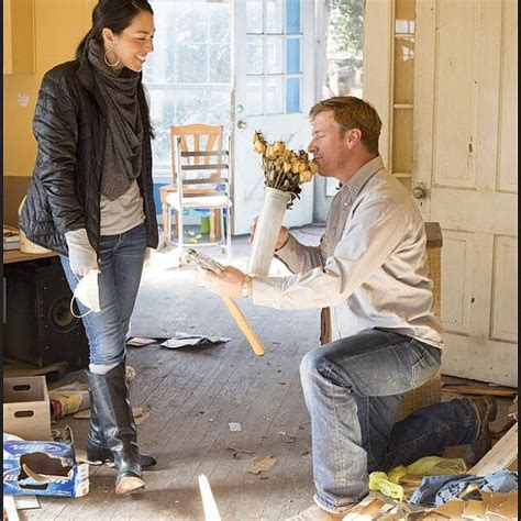 chip and joanna house facts about fixer upper s chip and joanna gaines