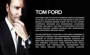 Tom Ford Age Tom Ford Biography Who Is Tom Ford About Tom Ford