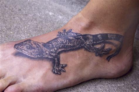 suchergebnisse f 252 r gecko tattoos tattoo bewertung de