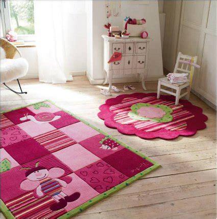 alfombras habitaciones infantiles alfombras para habitaciones infantiles decoracion