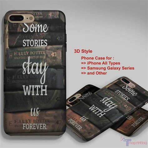 Harry Potter Quote Iphone 5 5s Se 6 Plus 4s Samsung Htc Sony 40 best 25 harry potter iphone ideas on