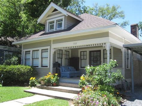 finished porch craftsman style homes pinterest 17 best images about cottage and bungalow houses on