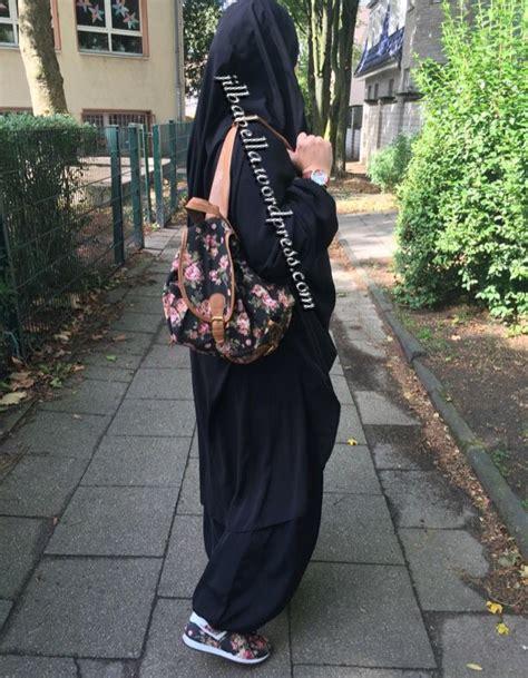 Jilbab Ootd 3 78 best images about khimar on muslim