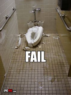 pic of diarrhea on the floor 1000 images about health diarrhea on brat