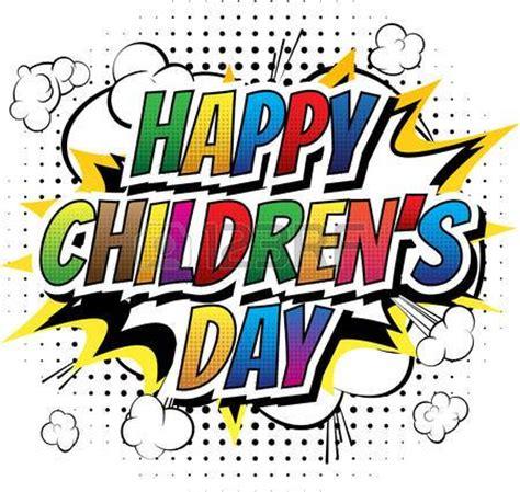 imagenes de feliz dia en ingles feliz d 237 a del ni 241 o im 225 genes videos frases y gifs para