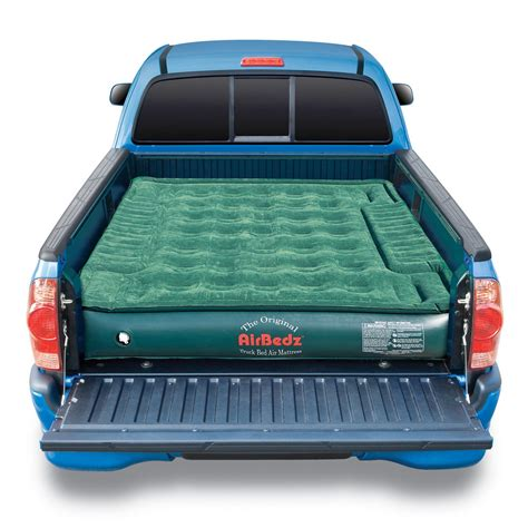 Air Mattress For Truck Bed by 2016 2017 Truck Bed Cing Accessories 5 Best Truck Bed
