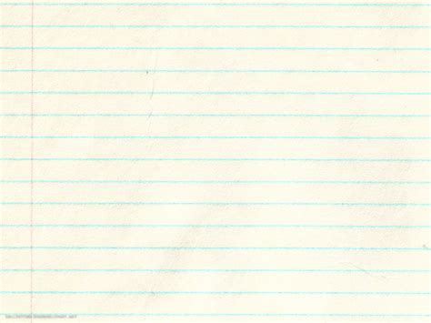 Paper For - image gallery lined paper background