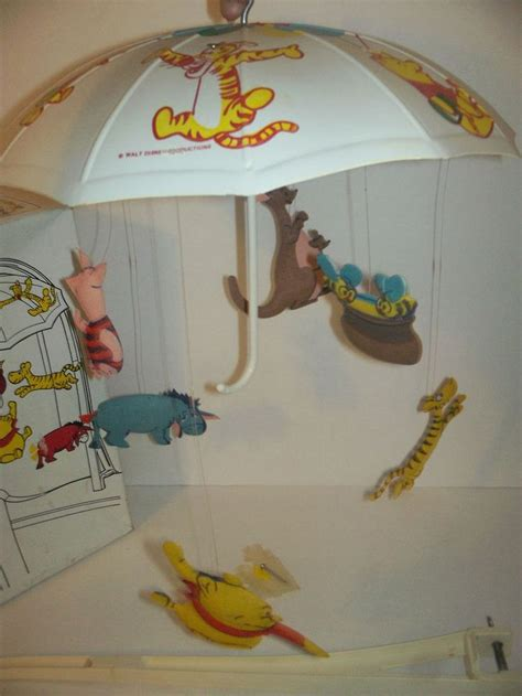 32 Best Images About Pooh Nursery On Pinterest Classic Classic Pooh Nursery Decor