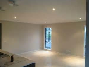 dulux colour schemes for lounge dulux living room colour