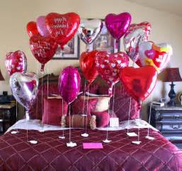s day decorations for home bedroom ideas for s day home and
