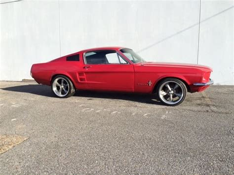 ford mustang xfgiven type xfields type xfgiven type 1967 xfgiven color xfields color