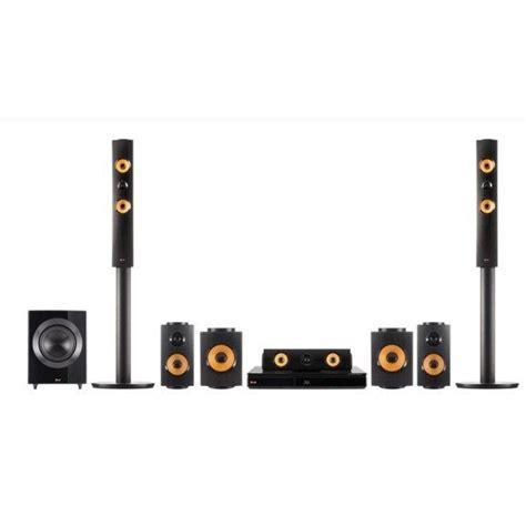 best lg bh7540tw home theatre system prices in australia