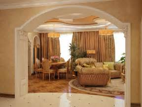 Home Interior Arch Designs by Gallery For Gt Simple Interior Arch Designs For Home