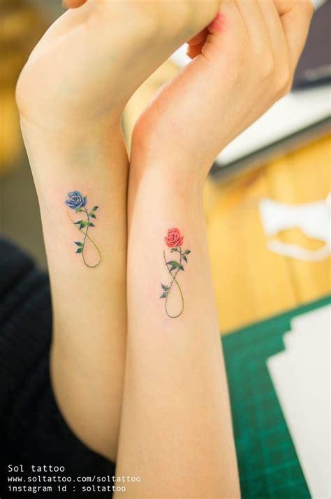 tattoo haram oder nicht die besten 17 ideen zu beste freundin tattoo auf pinterest