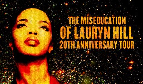 lauryn hill red rocks additional offers vip packages promotions and special
