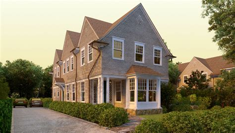 shingle style baby nursery shingle style home plans shingle style house