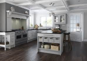 Kitchen Paint Ideas With Light Wood Cabinets - traditional kitchens classic kitchens montana kitchens