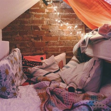bedroom fort 25 best ideas about blanket forts on pinterest forts