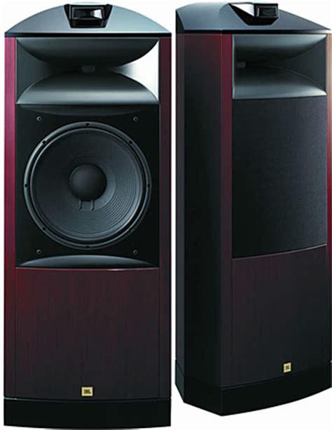 jbl l890 4 way dual 8 floor standing speaker ecoustics
