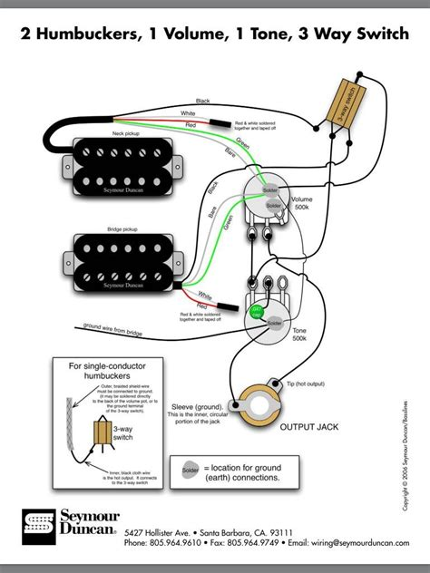 emg select wiring diagram wiring library