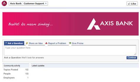 axis bank market axis bank ltd axbk advanced chart kaida market