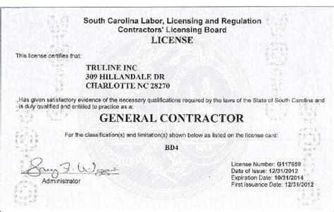 Carolina Plumbing License by 18 Top General Contractors Raleigh Nc Wallpaper Cool Hd