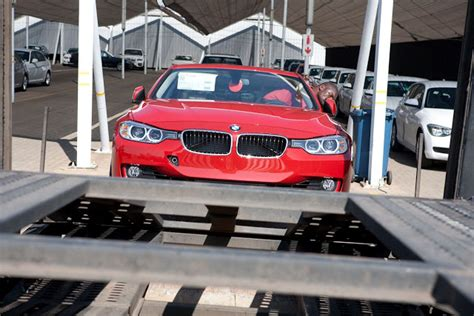 bmw south county bmw south africa sells 3 series to china bmw car gallery