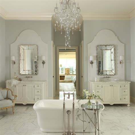 bathroom in french french bathroom ideas french bathroom the iron gate
