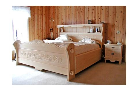 Bedroom Furniture Ta Pentavision Quality Storage Furniture