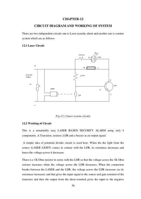 laserline alarm wiring diagram 30 wiring diagram images