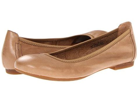 born adele nubuck ballet flat 47 best images about comfy and stylish shoes on pinterest