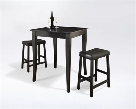 Pub Tables And Stools by Pub Tables And Stools Homesfeed
