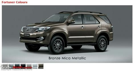 review 2011 toyota fortuner 4x2 mt at page 46