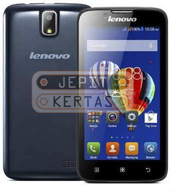 tutorial flash lenovo a319 cara flash lenovo a328 via flash tool droidve