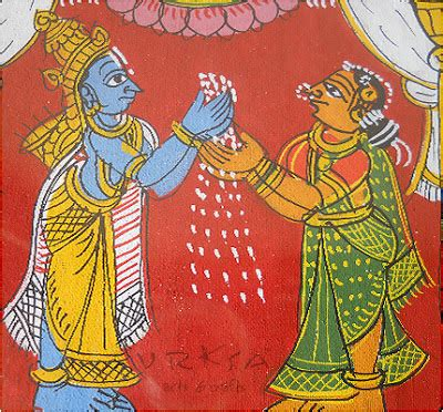 traditional crafts for vrksa arts crafts wedding patachitra indian