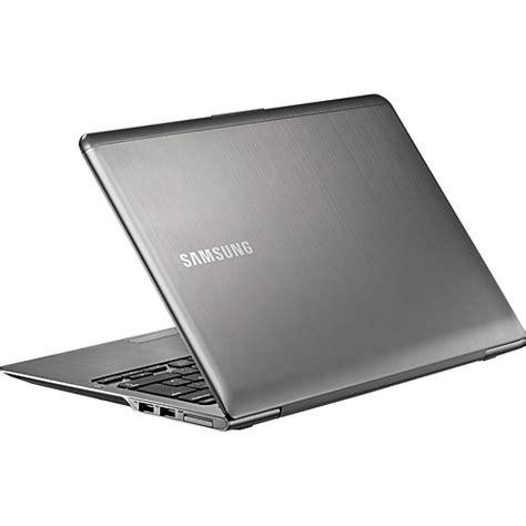 best touch ultrabook ultrabook 7 windows 8 touchscreen notebooks
