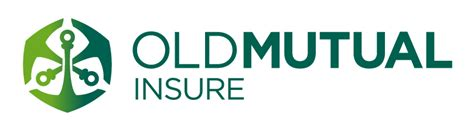 Investments, Insurance & Financial Advice   Old Mutual