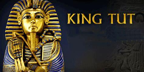 tutankhamun biography facts king tutankhamun apanache