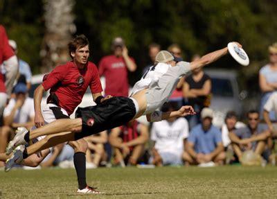 Jersey Go Mu Home Tahun 2011 bukurekod2u ultimate frisbee