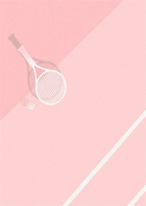 Fox Detox Discount Code by Best 25 Play Tennis Ideas On