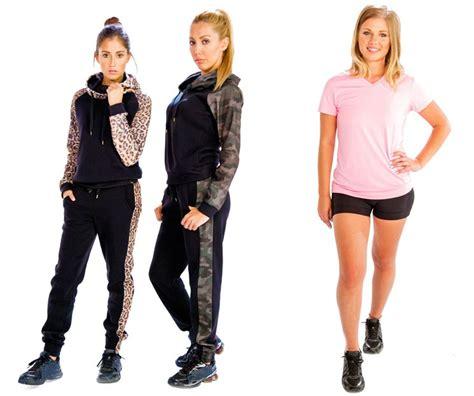 best wholesale companies best wholesale clothing companies hatchet clothing