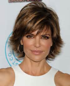 does rinna hair lisa rinna celebzz