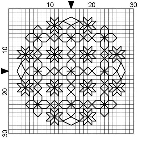 blackwork pattern 1368 best blackwork patterns images on pinterest