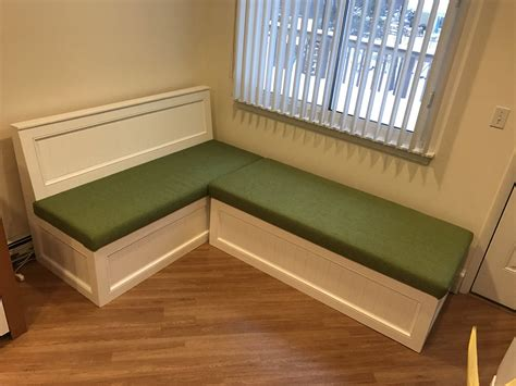 corner seating bench corner bench kitchen seating l shaped bench breakfast