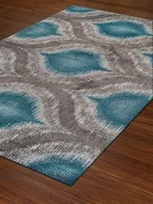 teal accent rug dalyn modern greys mg4441 teal area rug rugsale com