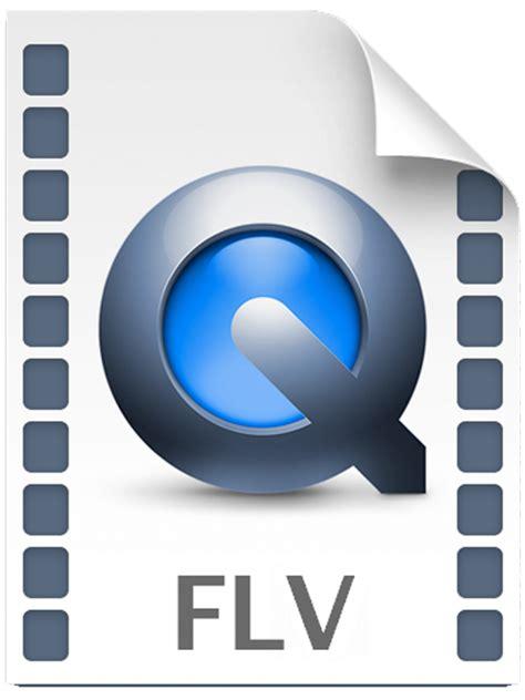 format video flv adalah jenis jenis ekstensi file video arsy amaliyah