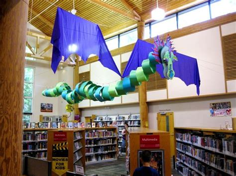 book display ideas pinterest discover and save creative ideas