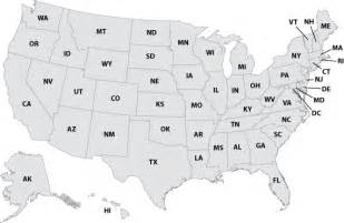 usa map big printable cutters edge rescue saws authorized dealers