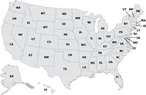 us map shape quiz cutters edge rescue saws authorized dealers